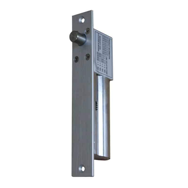 Дверной замок EDB-3